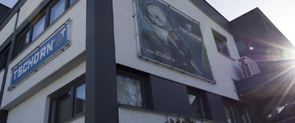 www.tschorn-gmbh.de