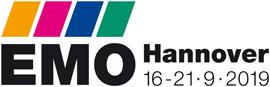 Besuchen Sie uns / visit us: Hall 4 – A25
